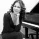 Silvana Santinelli